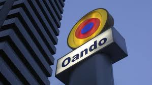 Oando settles differences with SEC, plans 42nd AGM