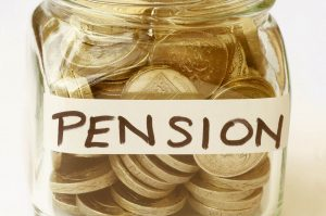 Pension assets rises to N12.49tn- PenCom