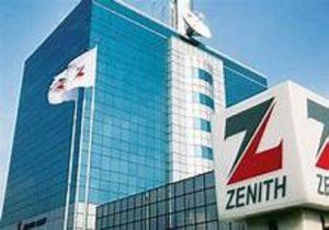 Zenith Bank launches 'ZIVA' to enhance customer service