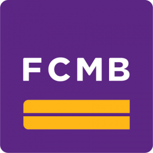 FCMB posts N7.56bn as profit in Q2 2021