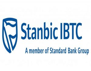 Stanbic IBTC declares N1 interim dividend to shareholders, reports N22.54bn as profit in HY 2021
