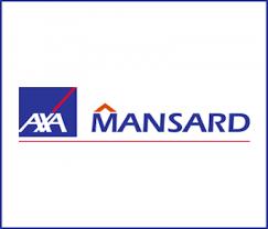 AXA Mansard Insurance announces resignation of Ohis Ohiwerei as Non- Executive Director