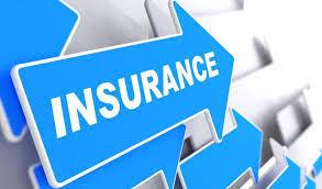Insurance stocks will surprise the market- Mallam Kurfi