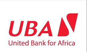UBA partners Germany to empower SMEs in Nigeria