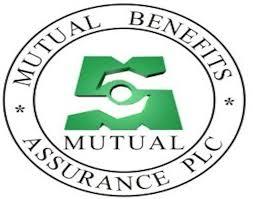Mutual Benefit Assurance declares N1.98bn loss in Q2 2021