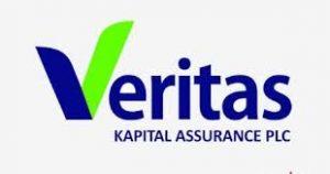 Veritas Kapital appoints Oyindamola Unuigbe as Executive Director
