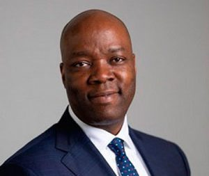 Ecobank Remains payment gateway in Africa – Akinwuntan