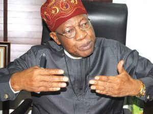 FG approves N3.11bn for education and communication projects