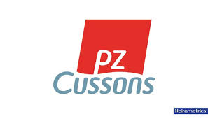 PZ declares N1.83bn as profit in Q4
