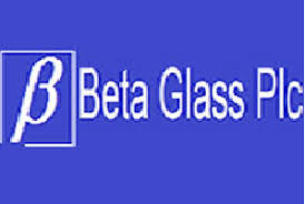 Beta Glass boosts half year profit by 112.47% to N2.82bn