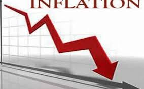 Nigeria's inflation rate drops to 17.75%-NBS