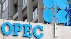 OPEC reviews oil market developments