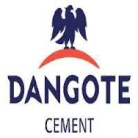 Dangote Cement to raise N150bn through Commercial Paper Programme