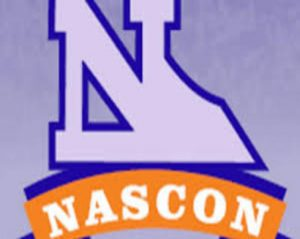 NASCON Allied Industries declares N1.45bn as profit in six months