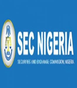 SEC partners RIMAN to deepen capital market operation