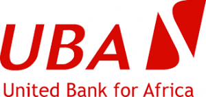 UBA declares 20 kobo interim dividend to shareholders, PAT rises by 36.35% in HY 2021