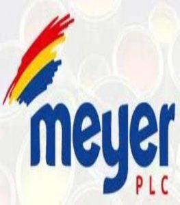 Meyer Plc announces N1.50 interim dividend to shareholders