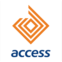 Access Bank announces 5-year Senior Unsecured Note Issuance