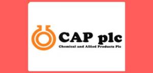 Court approves merger between CAP Plc and Portland Paints