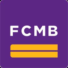 FCMB appoints Oluwatoyin Olaiya as Executive Director