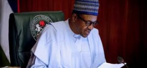 President Buhari directs incorporation of NNPC Limited, appoints board members