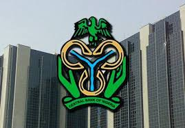 CBN retains MPR rate at 11.5%