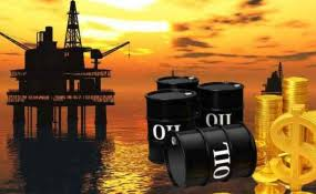 OPEC+ to boost oil output from August
