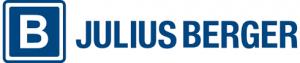 Julius Berger boosts half year profit by 346.31% to N4.76bn