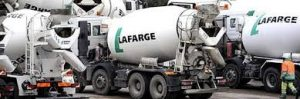Lafarge Africa boosts Q2 profit by 21.4% to N28.3bn