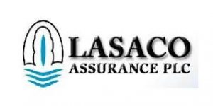 LASACO announces N9.68bn revenue in HY 2021