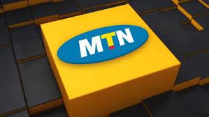 MTN Nigeria boosts Q2 2021 profit by 49.48%