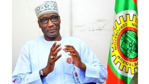 FG plans fuel subsidy in 2022