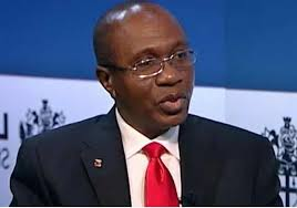 CBN to bar BVN violators from banking services