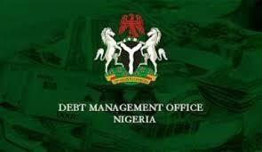 Nigeria's total debt portfolio hits N35.465trn