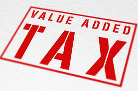 Nigeria generated N512.25bn as Value Added Tax in Q2 2021- NBS