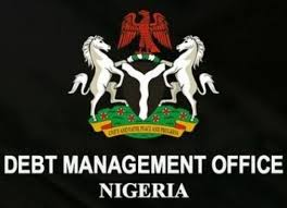 FGN July bonds oversubscribed by 90.74%- DMO