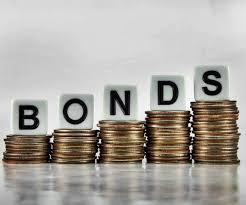 FG announces N150bn August Bonds- DMO