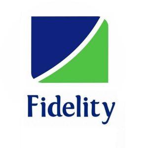 Fidelity Bank reports N112.3bn as Gross Earnings, PAT rises by 70.80% in HY 2021
