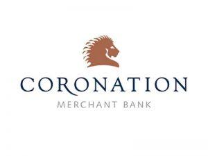 Coronation Merchant Bank lists N25bn bond on NGX