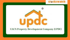 UAC Property