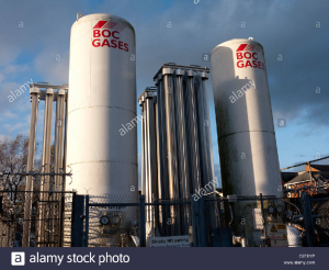 TY Holdings acquires 60% of BOC Gases Nigeria Plc