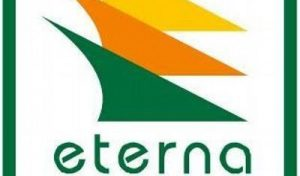Preline Limited to acquire 60.98% of Eterna Plc as substantial shareholders divest