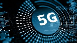 FG approves 5G technology in Nigeria