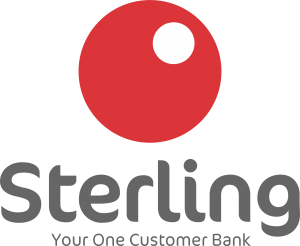 Sterling Bank to host Agriculture Summit Africa