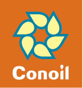 Conoil boosts HY 2021 profit by 213.7% to N1.06bn