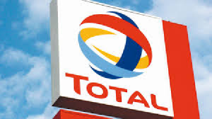 Total Plc appoints Dr. Samba Seye as Managing Director
