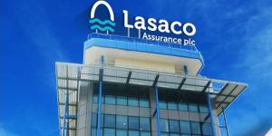 LASACO declares 10 kobo dividend to shareholders