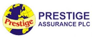 Prestige Assurance boosts HY 2021 profit by 25.17%