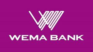 Wema Bank partners SheCan Nigeria to empower women