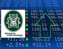 Stock market rebounds with 0.08% growth, investors gain N17bn
